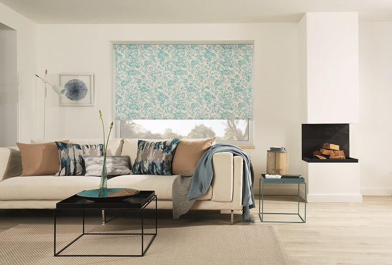 LL_2019_Roller_Blossom_Jade-Drapes By Design