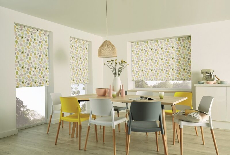 LL_2019_Roller_Fruity_Pastel-Drapes By Design