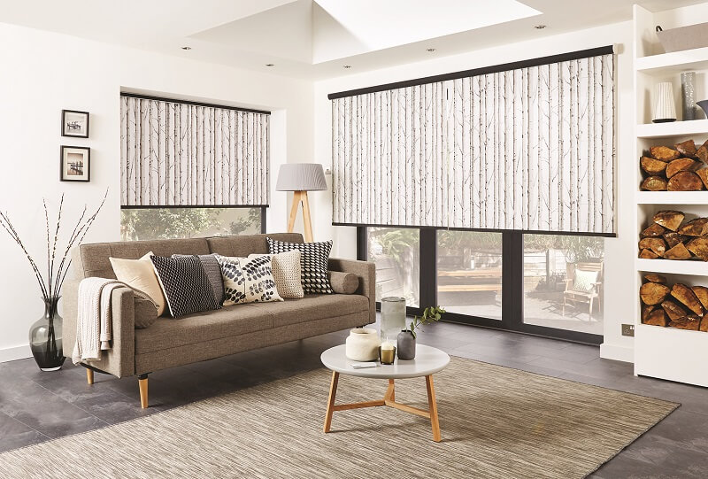 LL_2019_Woodland_Silver_Birch-Drapes By Design