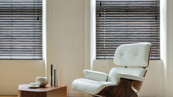 Wooden Blinds (13)