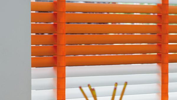 Wooden Blinds (20)