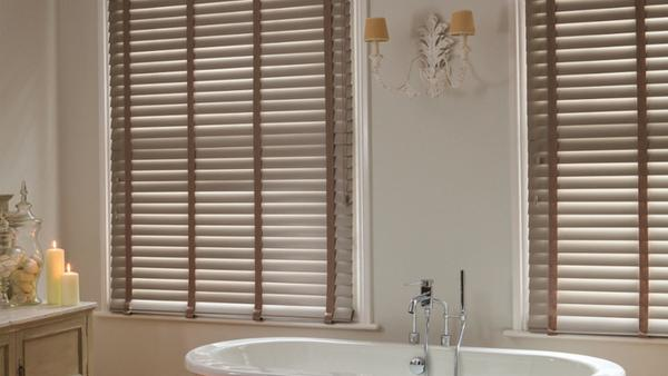 Wooden Blinds (26)