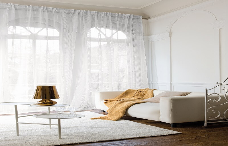 Curtain Rails Dartford-CONSTELLATIONS-Drapes By Design
