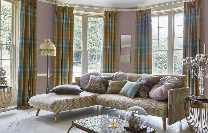 Made to Measure Curtains Dartford-PIZZAZZ-Drapes By Design